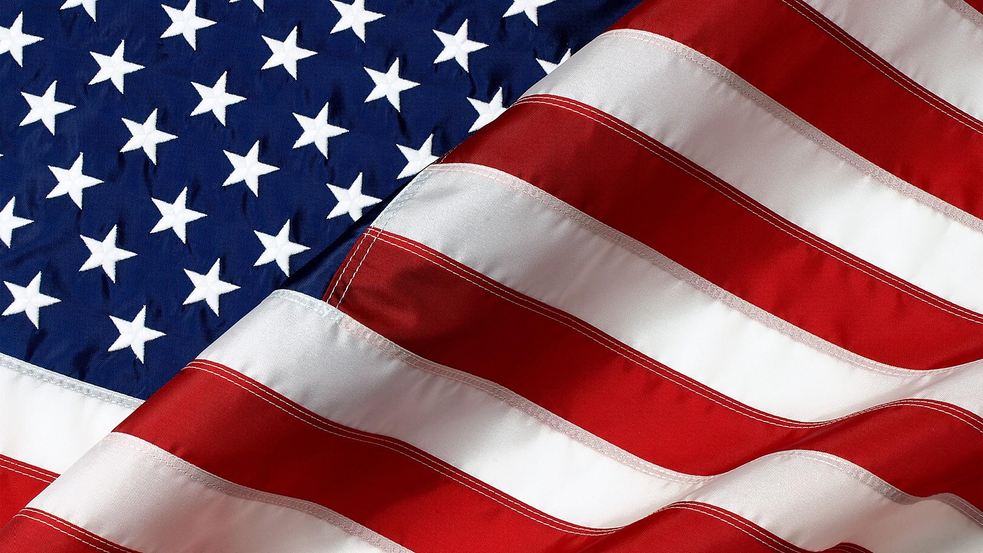 american-flag_00399097